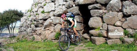 bike tours in alghero - team images